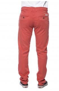 Pantalon LAWSON Homme S177009 (36875) - DEELUXE