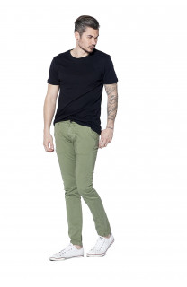 Pant PANTS Lawson Man S187009 (36946) - DEELUXE-SHOP