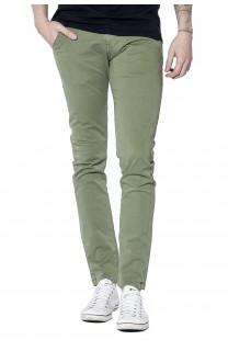 Pant PANTS Lawson Man S187009 (36947) - DEELUXE-SHOP