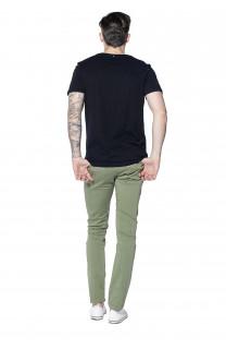 Pantalon LAWSON Homme S187009 (36948) - DEELUXE
