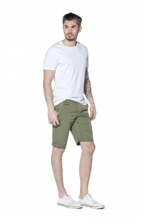 Short BROKEN Homme S18725 (36952) - DEELUXE