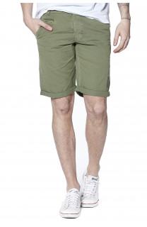 Short BROKEN Homme S18725 (36953) - DEELUXE