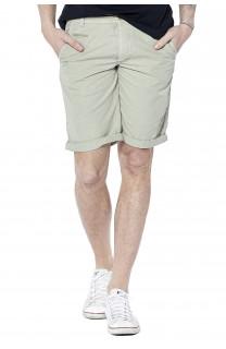 Short Short Broken Man S18725 (36956) - DEELUXE-SHOP