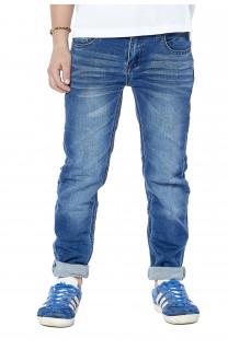 Jean JEANS Steeve Boy S18JG8105B (36967) - DEELUXE-SHOP