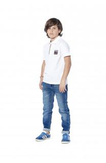 Jean JEANS Steeve Boy S18JG8105B (36968) - DEELUXE-SHOP