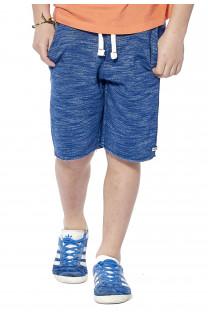 Short Stark Boy S18752B (36977) - DEELUXE-SHOP