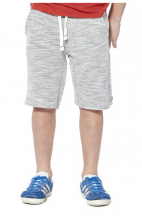 Short Stark Boy S18752B (36980) - DEELUXE-SHOP