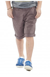Short Zest Boy S18707B (36998) - DEELUXE-SHOP