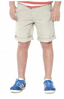 Short Zest Boy S18707B (37000) - DEELUXE-SHOP