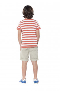 Short Zest Boy S18707B (37002) - DEELUXE-SHOP