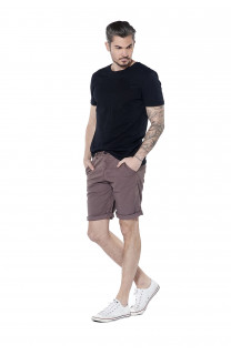 Short Zest Man S18707 (37122) - DEELUXE-SHOP