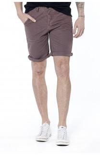 Short ZEST Homme S18707 (37123) - DEELUXE
