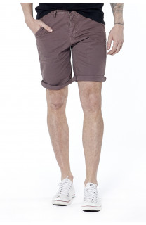 Short Zest Man S18707 (37123) - DEELUXE-SHOP