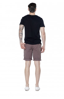 Short Zest Man S18707 (37124) - DEELUXE-SHOP
