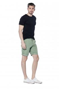 Short ZEST Homme S18707 (37125) - DEELUXE