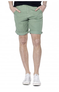 Short Zest Man S18707 (37126) - DEELUXE-SHOP