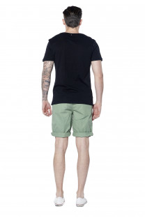 Short Zest Man S18707 (37127) - DEELUXE-SHOP