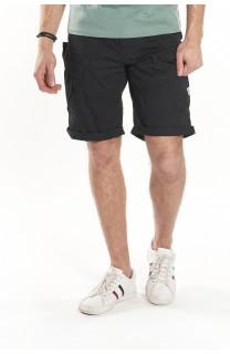 Short Short Trillson Man S18712 (37135) - DEELUXE-SHOP