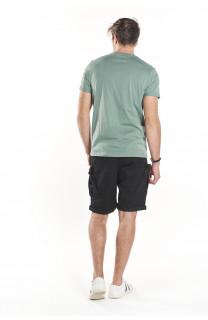 Short Short Trillson Man S18712 (37136) - DEELUXE-SHOP