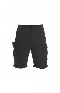 Short Short Trillson Man S18712 (37137) - DEELUXE-SHOP