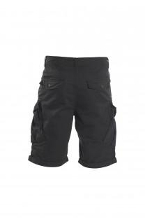 Short Short Trillson Man S18712 (37138) - DEELUXE-SHOP