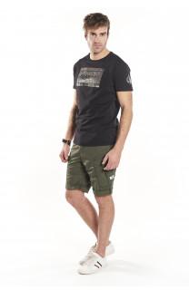 Short Short Trillson Man S18712 (37139) - DEELUXE-SHOP