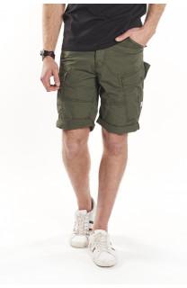 Short Short Trillson Man S18712 (37140) - DEELUXE-SHOP