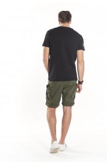 Short Short Trillson Man S18712 (37141) - DEELUXE-SHOP