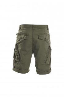 Short Short Trillson Man S18712 (37143) - DEELUXE-SHOP