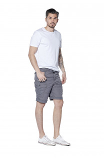 Short TRILLSON Homme S18712 (37144) - DEELUXE