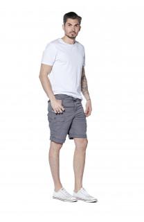 Short Short Trillson Man S18712 (37144) - DEELUXE-SHOP