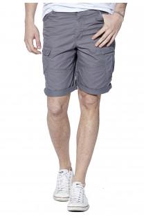 Short Short Trillson Man S18712 (37145) - DEELUXE-SHOP