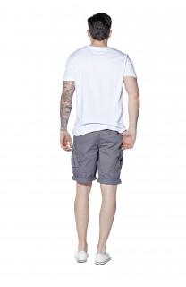 Short TRILLSON Homme S18712 (37146) - DEELUXE