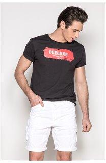 Short TRILLSON Homme S18712 (37147) - DEELUXE
