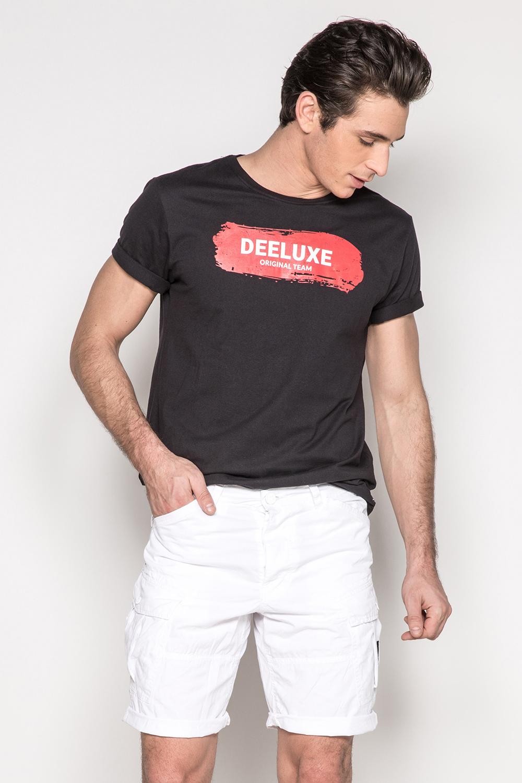 Short Short Trillson Man S18712 (37147) - DEELUXE-SHOP