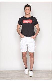 Short TRILLSON Homme S18712 (37149) - DEELUXE
