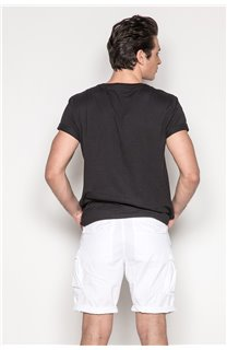 Short TRILLSON Homme S18712 (37150) - DEELUXE