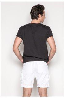 Short Short Trillson Man S18712 (37150) - DEELUXE-SHOP