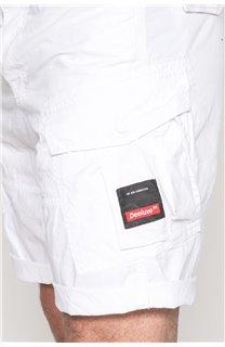 Short Short Trillson Man S18712 (37151) - DEELUXE-SHOP
