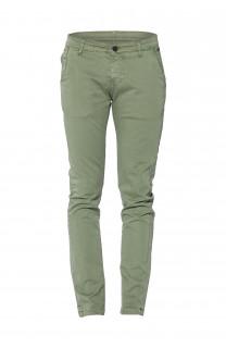 Pant PANTS Lawson Man S187009 (37180) - DEELUXE-SHOP