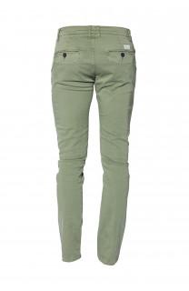 Pantalon LAWSON Homme S187009 (37181) - DEELUXE