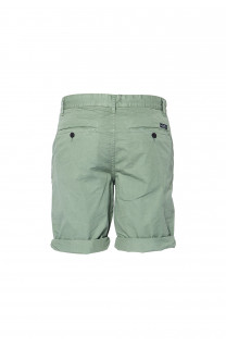 Short Zest Man S18707 (37186) - DEELUXE-SHOP