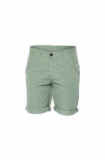 Short Zest Man S18707 (37187) - DEELUXE-SHOP