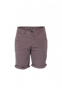 Short Zest Man S18707 (37188) - DEELUXE-SHOP