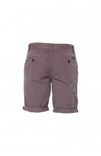 Short ZEST Homme S18707 (37189) - DEELUXE