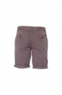 Short Zest Man S18707 (37189) - DEELUXE-SHOP