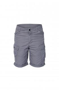 Short Short Trillson Man S18712 (37192) - DEELUXE-SHOP