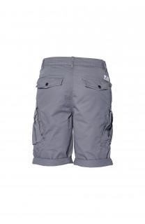 Short Short Trillson Man S18712 (37193) - DEELUXE-SHOP