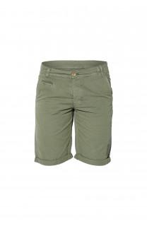 Short BROKEN Homme S18725 (37194) - DEELUXE