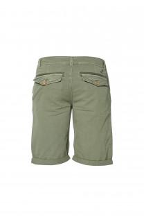 Short BROKEN Homme S18725 (37195) - DEELUXE